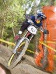 Polc Filip SVK Downhill