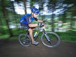 Griffen Mountainbike 12 (5359 Besuche)