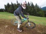 P8166922 Adam 24 h downhill Semmering