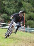 P8166966 Nagl Georg 24 h Downhill Semmering