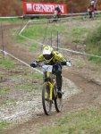 P8167110 Pavel Cep 24 Stunden Semmering downhill