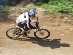 P8177249 Martin Fabiani 24 Stunden Downhill Semmering