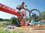 P8177249 Bader Michael 24 Stunden Downhill Semmering