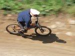 P8177249 Nagl Robert 1 24 Stunden Downhill Semmering