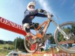 P8177249 Nagl Robert 24 Stunden Downhill Semmering