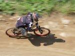 P8177249 Revolution bikeshop 24 Stunden Downhill Semmering