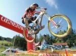 P8177249 Strasser Martin Sieger 24 Stunden Downhill Semmering
