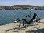 200er Brevet in Koper (Slowenien) (3099 Besuche)
