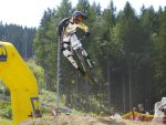 24h Downhill race the night Semmering zauberberg (4002 Besuche)