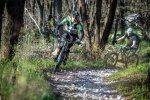 Ajdovscina Enduro Mountainbike