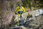 MTB Mountainbike, biketour, enduro, downhill, slowenien, slovenia, slovenija, ajdovscina, slo enduro cup, Vulkanlandbiker www.vulkanlandbiker.at