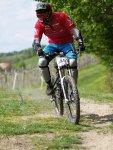 Downhill Fleischhacker Hannes