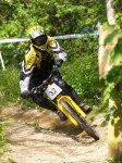 Silberberg Downhill Cep Pavel