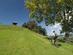 Biketour hoher Zetz (2233 Besuche)