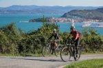 Mountainbike Slovenia Izola Slavnik Koper Piran Portoroz