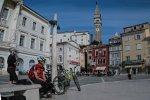 Mountainbike Slovenia Izola Slavnik Koper Piran