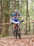 Rennrad MTB Bike Brunn Johnsdorf 2013 05