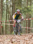Rennrad MTB Bike Brunn Johnsdorf 2013 06
