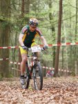 Rennrad MTB Bike Brunn Johnsdorf 2013 07