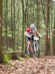 Rennrad MTB Bike Brunn Johnsdorf 2013 08