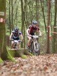 Rennrad MTB Bike Brunn Johnsdorf 2013 09