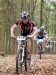 Rennrad MTB Bike Brunn Johnsdorf 2013 10