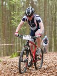 Rennrad MTB Bike Brunn Johnsdorf 2013 11