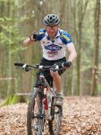 Rennrad MTB Bike Brunn Johnsdorf 2013 12