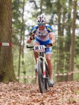 Rennrad MTB Bike Brunn Johnsdorf 2013 13
