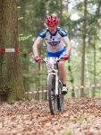 Rennrad MTB Bike Brunn Johnsdorf 2013 14