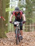 Rennrad MTB Bike Brunn Johnsdorf 2013 15