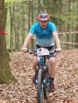 Rennrad MTB Bike Brunn Johnsdorf 2013 16