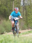 Rennrad MTB Bike Brunn Johnsdorf 2013 17