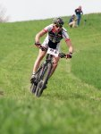 Rennrad MTB Bike Brunn Johnsdorf 2013 23