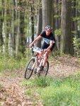 Titelbild des Albums: Großer Preis um den Römerstein - Rennrad MTB Race Brunn Johnsdorf