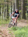 Rennrad MTB Bike Brunn Johnsdorf 2013 24