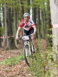 Rennrad MTB Bike Brunn Johnsdorf 2013 26
