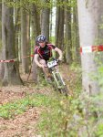 Rennrad MTB Bike Brunn Johnsdorf 2013 27