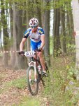 Rennrad MTB Bike Brunn Johnsdorf 2013 28