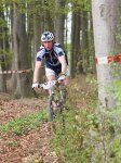Rennrad MTB Bike Brunn Johnsdorf 2013 29