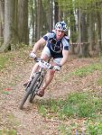 Rennrad MTB Bike Brunn Johnsdorf 2013 30