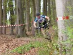 Rennrad MTB Bike Brunn Johnsdorf 2013 31