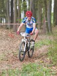 Rennrad MTB Bike Brunn Johnsdorf 2013 32