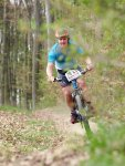 Rennrad MTB Bike Brunn Johnsdorf 2013 33