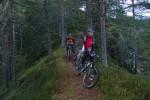 eisenkappel2005-033
