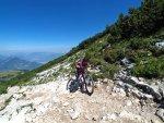 Gardasee Tag 6 Altissimo (2694 Besuche)