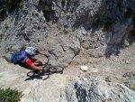 Gardasee Tag 5 Sentiero 117 (3719 Besuche)