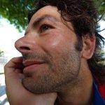 Gardasee Mountainbike