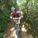 Downhill Speed