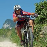 Gardasee Mountainbike
